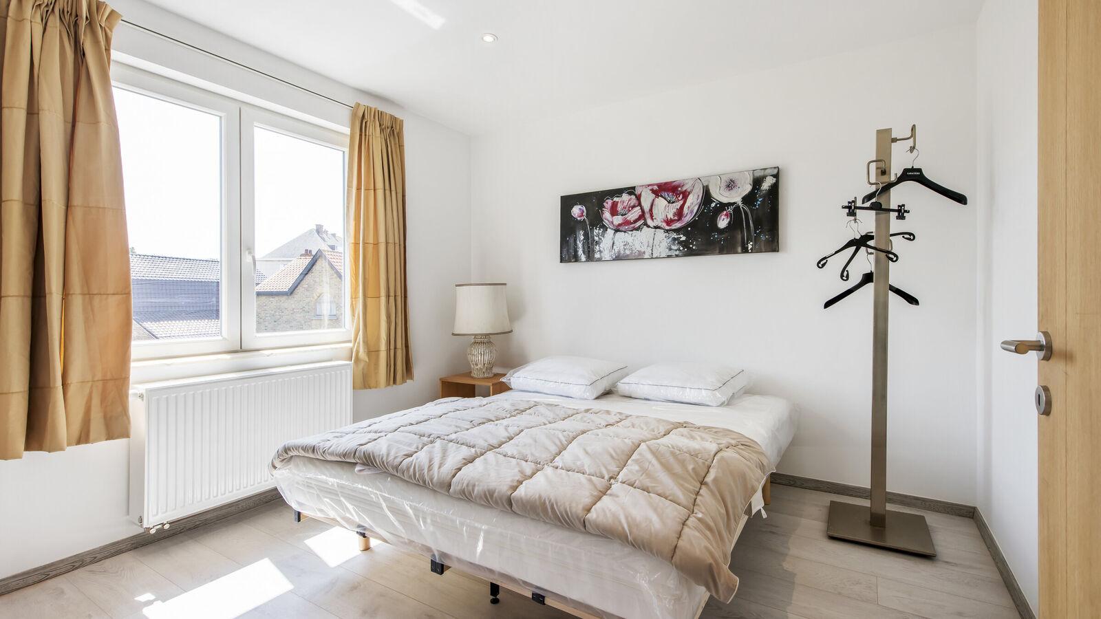 Villa 3 slaapkamers in Koksijde